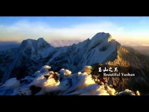 2012臺灣觀光宣傳影片-Time for Taiwan-The Heart of Asia(感動心台灣-中文版)