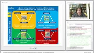 Реализация системно-деятельностного подхода средствами УМК «Перспектива»