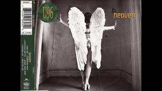 U96 & Dea Li - All Songs (Megamix)
