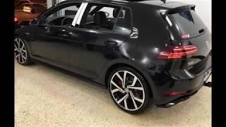 видео Купите литые диски Replica на Volkswagen! Диски реплика Фольксваген