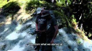 Strain hunters india CZ