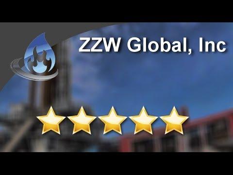 ZZW Global, Inc Yukon          Perfect           Five Star Review by Christie T.