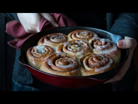 cinnamon-rolls-(brioches-à-la-cannelle-véganes)- -l'herboriste