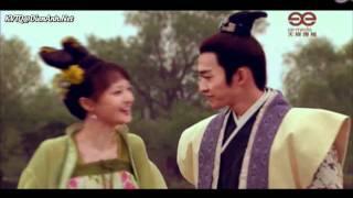 [Vietsub - KVTQ] Nuo (Huang tu teng OST) - Li Wei & Yang Yang.avi