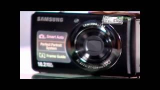 Como Escolher a Melhor Câmera Digital (Dica)