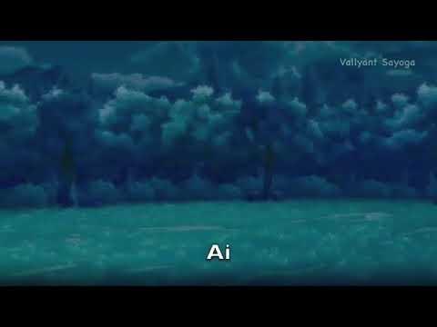Despacito Versi Nama Nama Shinobi Di Naruto