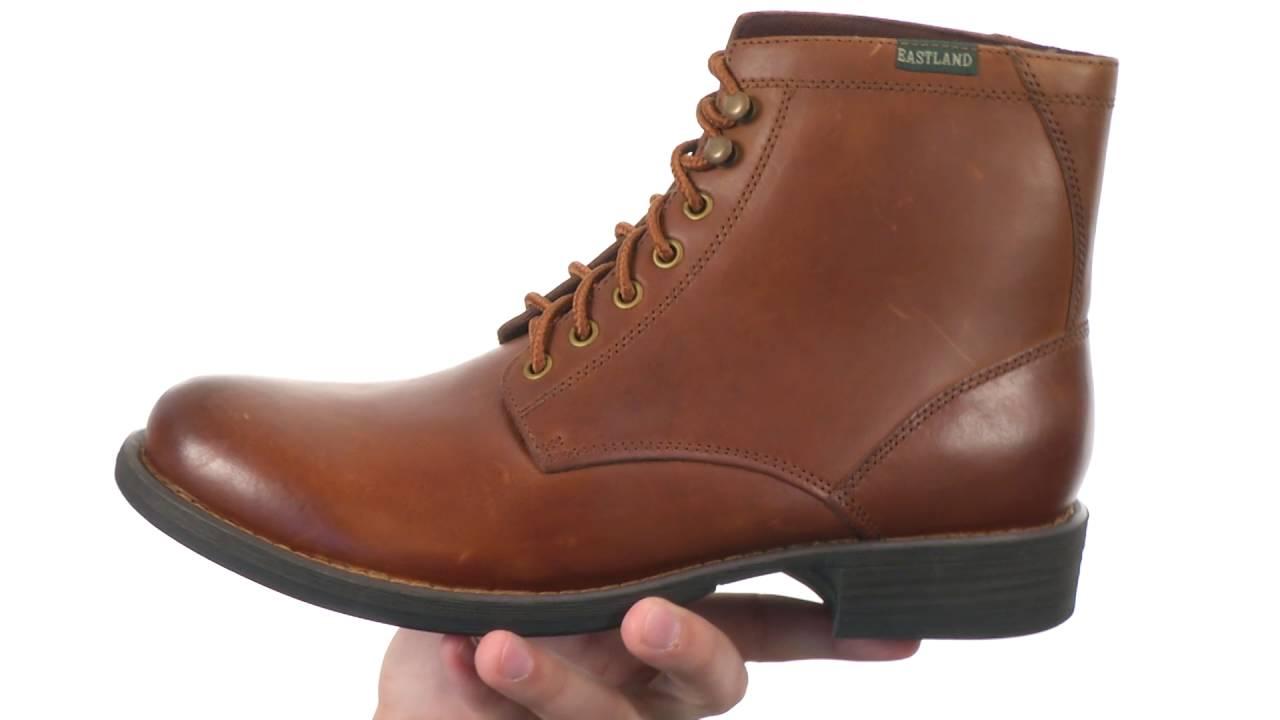 Eastland® Brent Boot hBbDFzP