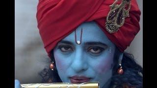 Javeda Zindagi - Tose Naina Lage (30 mins)