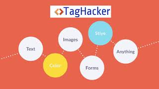 TagHacker