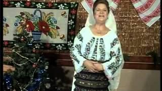 Eugenia Moise - Cin' ti o mai canta ca mine