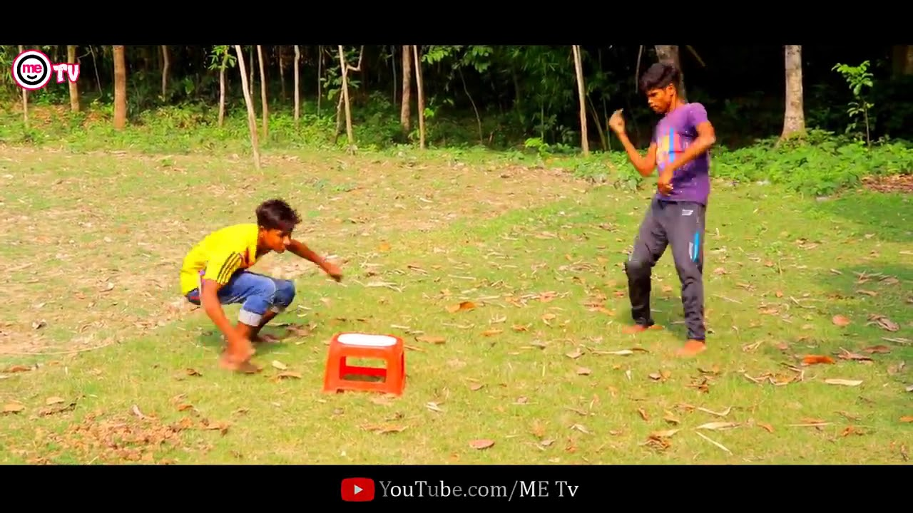 Download Indian Funny Videos.