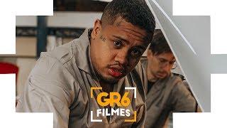 MC Davi - Perpétua (GR6 Filmes) DG e Batidão Stronda