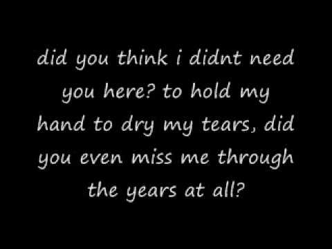 I wonder- kellie pickler lyrics