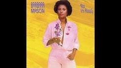 Barbara Mason - Yes I'm Ready