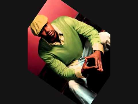 Governor - Here We Go Again (feat. 50 Cent) + lyrics