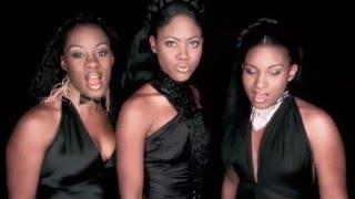 Fierce - Sweet Love 2K (Official Video)