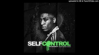 YoungBoy Never Broke Again - Self Control (8D Sound)