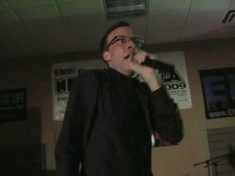 Schaffer the Darklord – The Way You Talk Lyrics   Genius ...