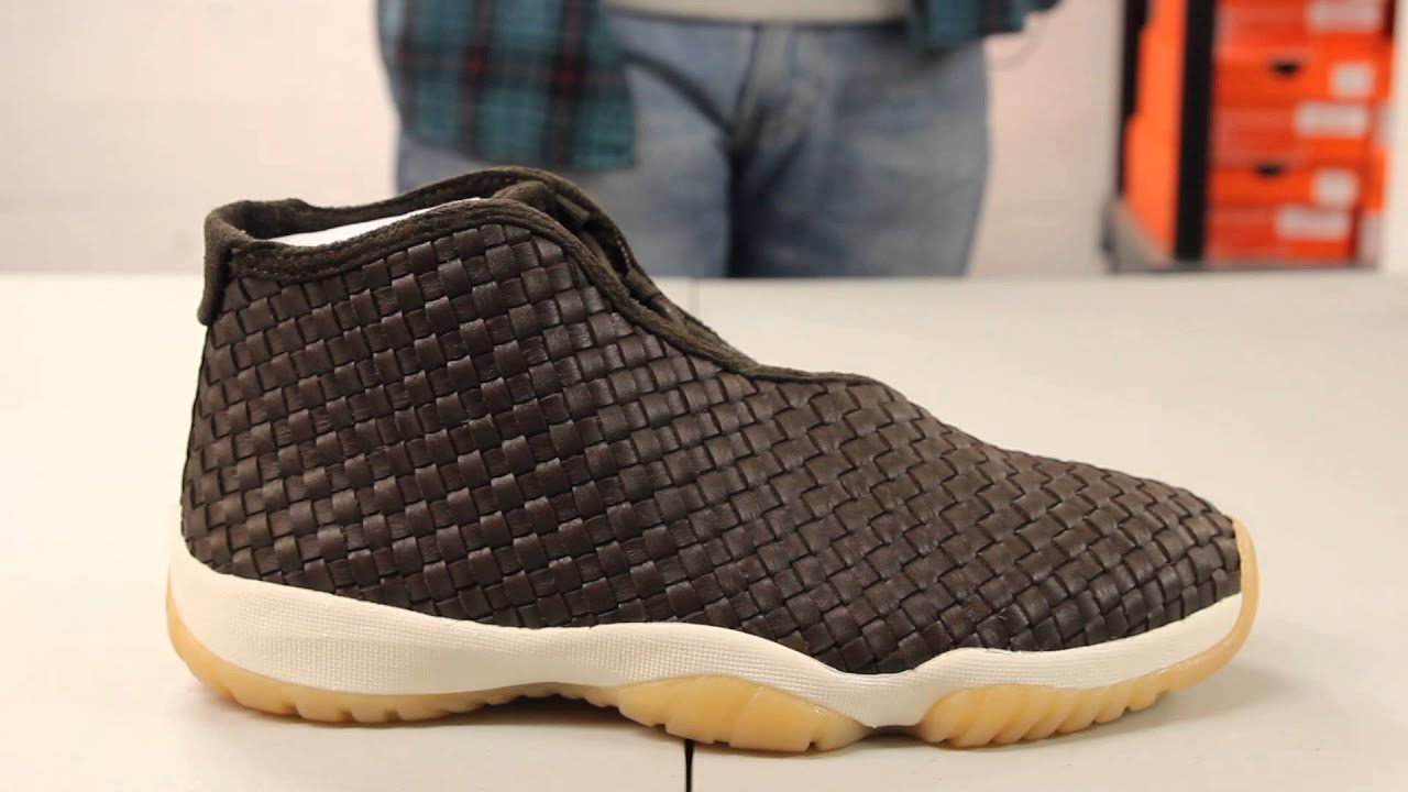 6cec53bea7c89b jordan future premium glow on sale   OFF78% Discounts