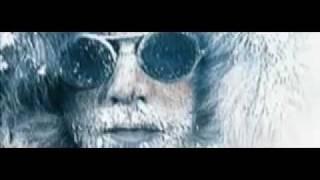 Juego MORPHEUS (Trailer Oficial en español HD)