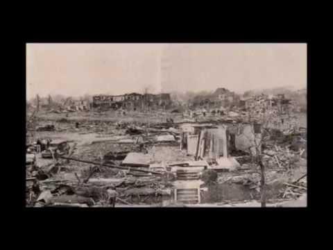 TUPELO,  MISSISSIPPI. APRIL 5TH 1936