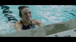 Скачать 12 Feet Deep Gefangen Im Wasser HD Trailer