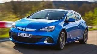 Переустановка ПО, Navi 600 в Navi 900 для Opel Astra J