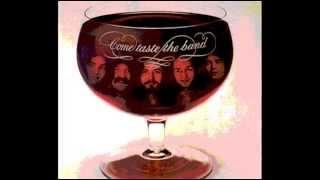 Deep Purple Mk IV - Gettin