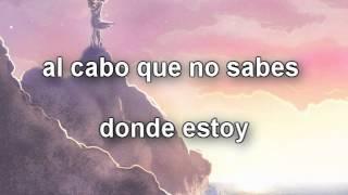 La Arrolladora Banda El Limon - La Llamada de mi Ex (Letra/Lyrics)