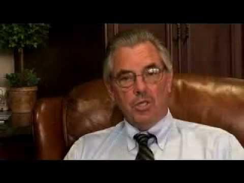 Newport Beach Dentist Dr. David Wilhelm Of Newport Dental Arts