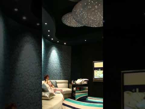 karaoke-room-by-infico