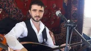 Video Ali Serttaş  Çayı İçilecek Adam Kalmamış KENANIM download MP3, 3GP, MP4, WEBM, AVI, FLV Agustus 2018
