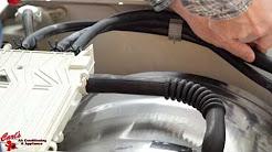 Best Heating & Air Conditioning Jupiter, FL (561) 744-6900