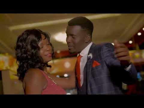 Terry Afrika, Pah Chihera-Kangoma (Official Video)