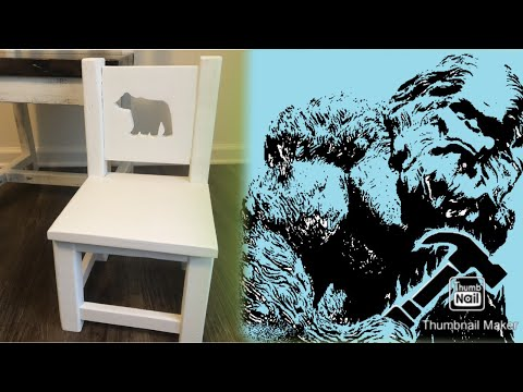 diy-children's-chair-(easy-to-make!)