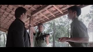 Video FILM PENDEK JENDRAL SOEDIRMAN XI IPS 1 download MP3, 3GP, MP4, WEBM, AVI, FLV April 2018
