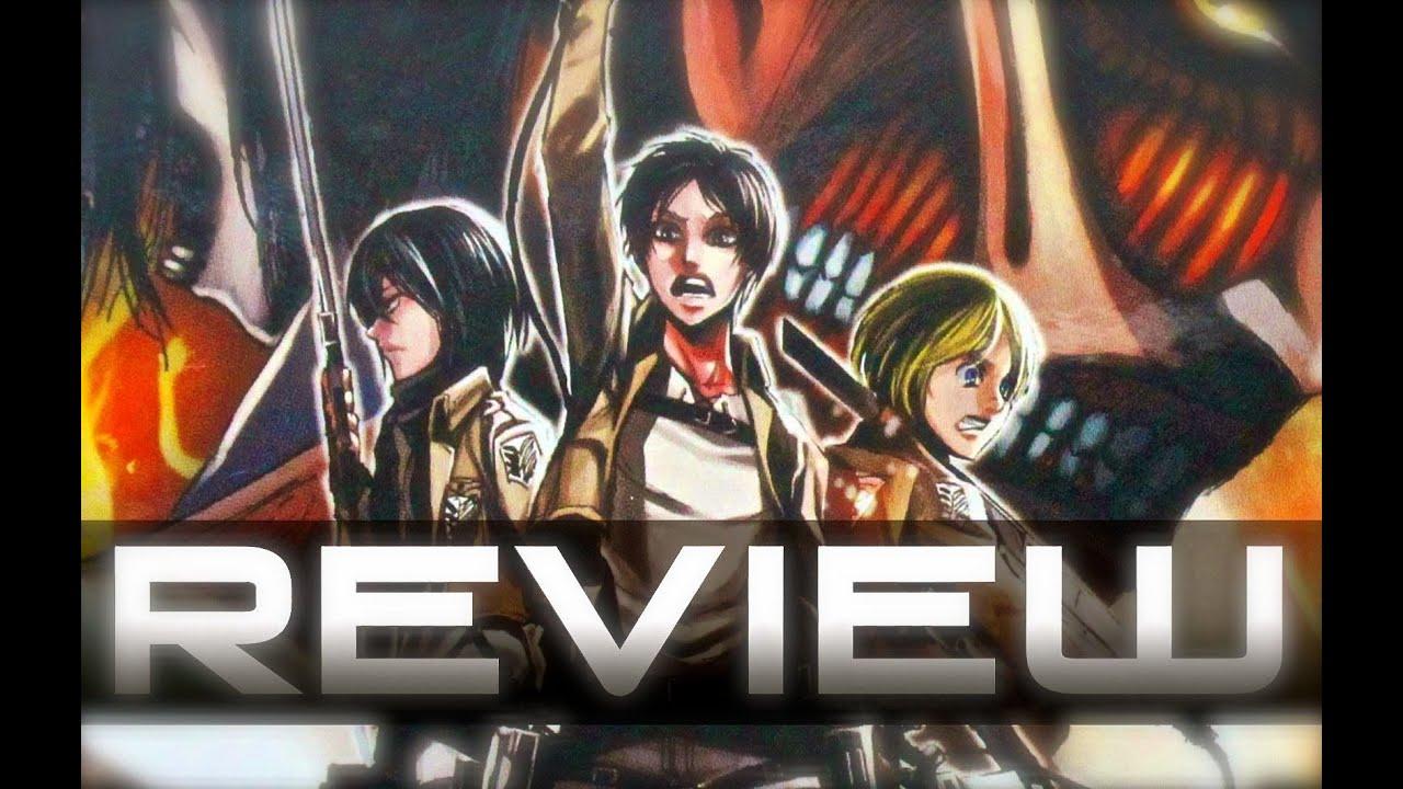 Titan Attacks! for 3DS Reviews - Metacritic