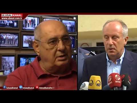 Kemal Anadol'dan Kılıçdaroğlu'na istifa çağrısı