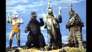 "The GorCast: Episode 17 ""Godzooky Forever!"""