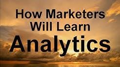 How Marketers Use Data and Analytics - PepsiCo's Ricardo Arias-Nath