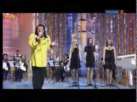 Есть билет на балет видео театр вахтангова москва официальный сайт афиша цена