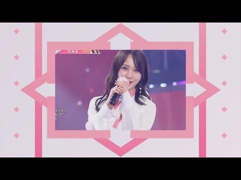 [Thai Sub]【Lyrics - Mix Ver.】Yume Wo Miteiru Aida / PRODUCE48「夢を見ている間」(꿈을 꾸는 동안)