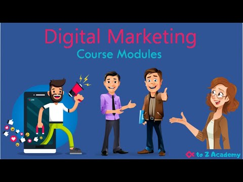 best-digital-marketing-course-modules-in-2020-|-a-to-z-academy
