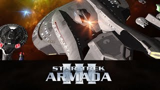 Star Trek Armada 3