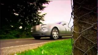 Rolls Royce Phantom автомобильный парк Cars For Rent(Cars For Rent Аренда автомобилей с водителем в Петербурге, Прокат автомобилей без водителя в СПб. Получи машину..., 2014-07-18T13:17:24.000Z)