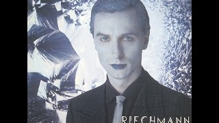 Riechmann  Weltweit