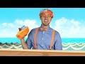 Blippi 100 Million Views | Preschool Songs and More! thumb