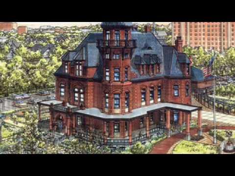 Homes For Sale Newark Nj