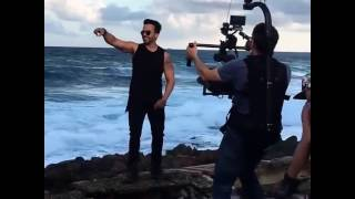 Luis Fonsi - Despacito feat. Daddy Yankee (Audio Preview)