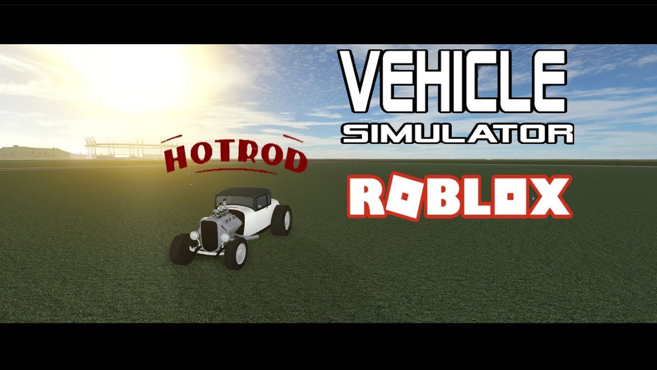 NEW UPDATE NEW CAR SOUNDS!!!! - Roblox Vehicle Simulator